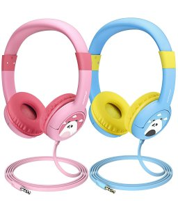 Kids Headphones Mpow