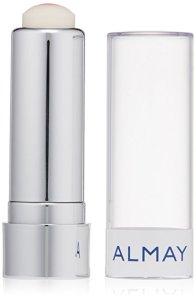 Lip Treatment Almay