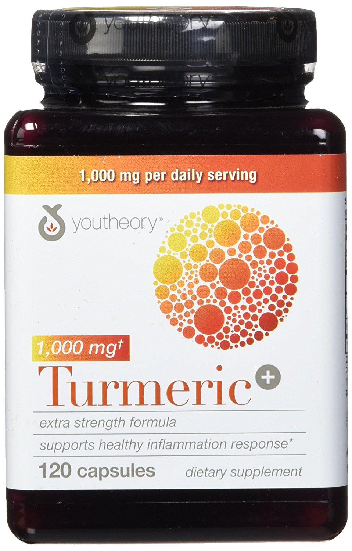 tumeric health benefits buy online