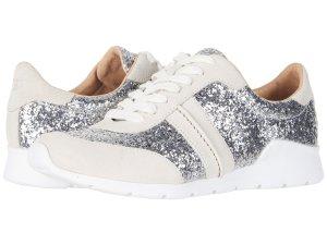 Glitter Sneakers UGG