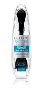 Micro Roller Stacked Skincare