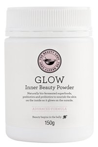 Inner Beauty Powder The Beauty Chef