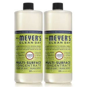Multi Surface Cleaner Meyers