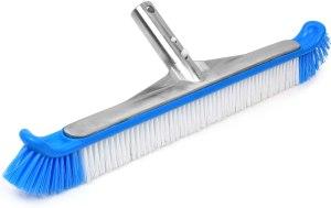 greenco pool brush