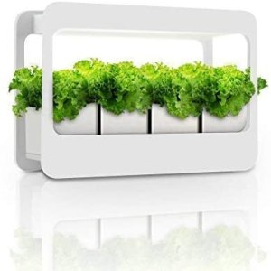 grow led plant grow light led indoor
