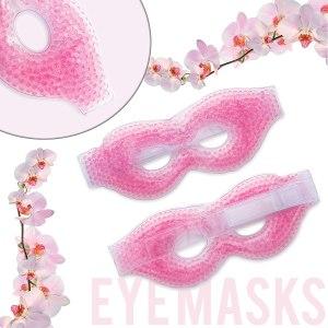sleep mask optix