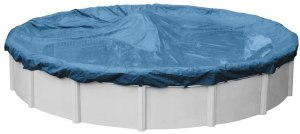 robelle winter round above pool cover