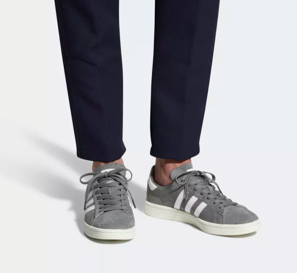 The Best Dad Shoes and Dad Sneakers To