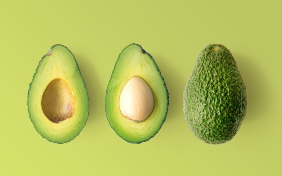 best gifts for avocado lovers