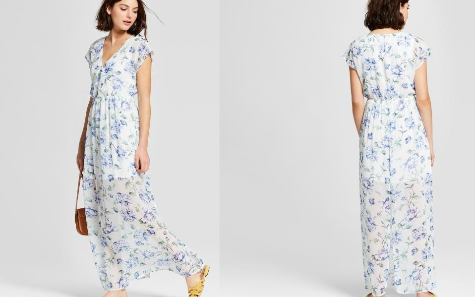 best-fall-maxi-dresses target sale