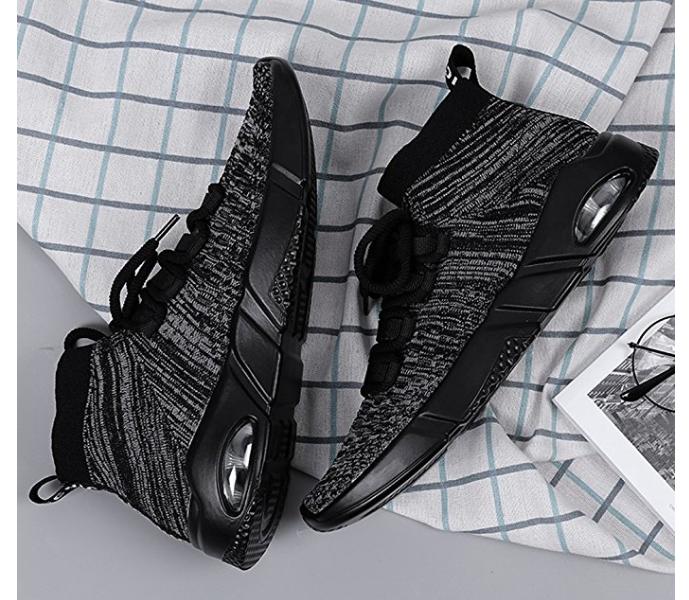 Best Knit Sneakers: Nike Flyknit