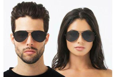 best-prive-reveaux-sunglasses
