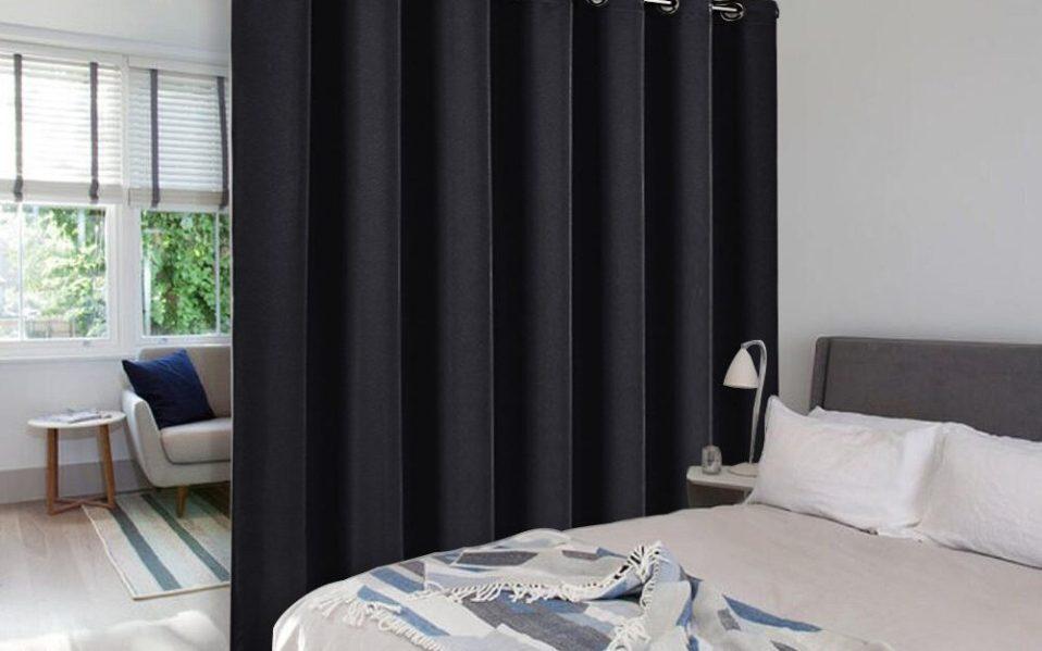best-room-dividers