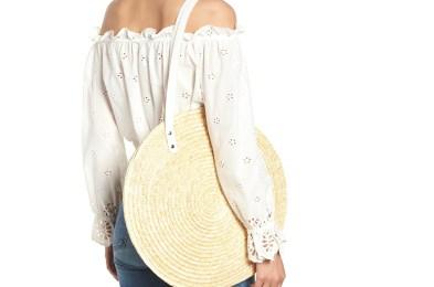 best-summer-tote-bags
