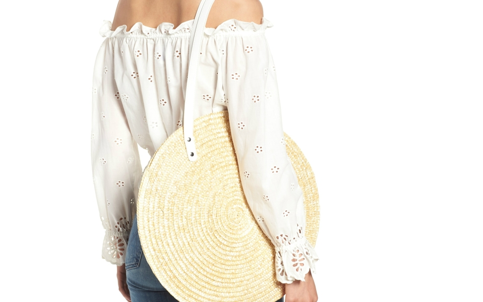 best tote bags summer fall