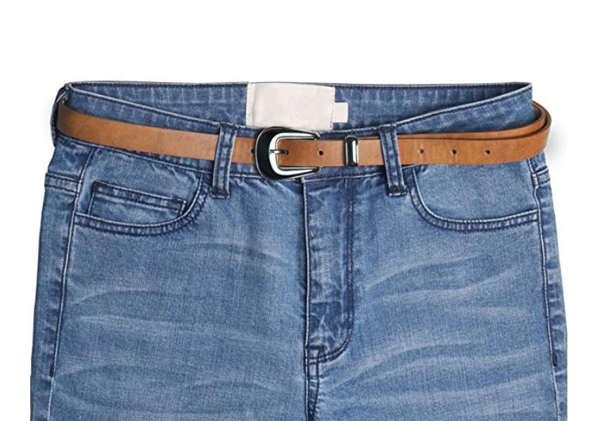 best-vegan-leather-belt-womens