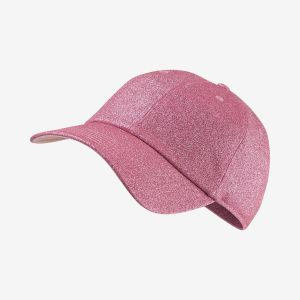 Baseball Dad Hat Nike