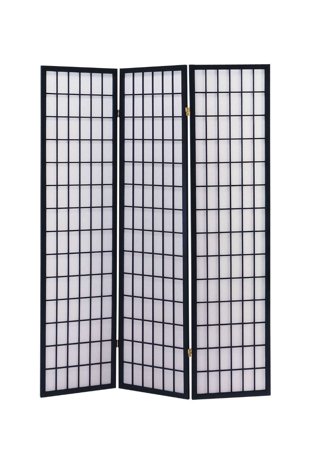 privacy screens room dividers best under 100 acme 3 panel screen