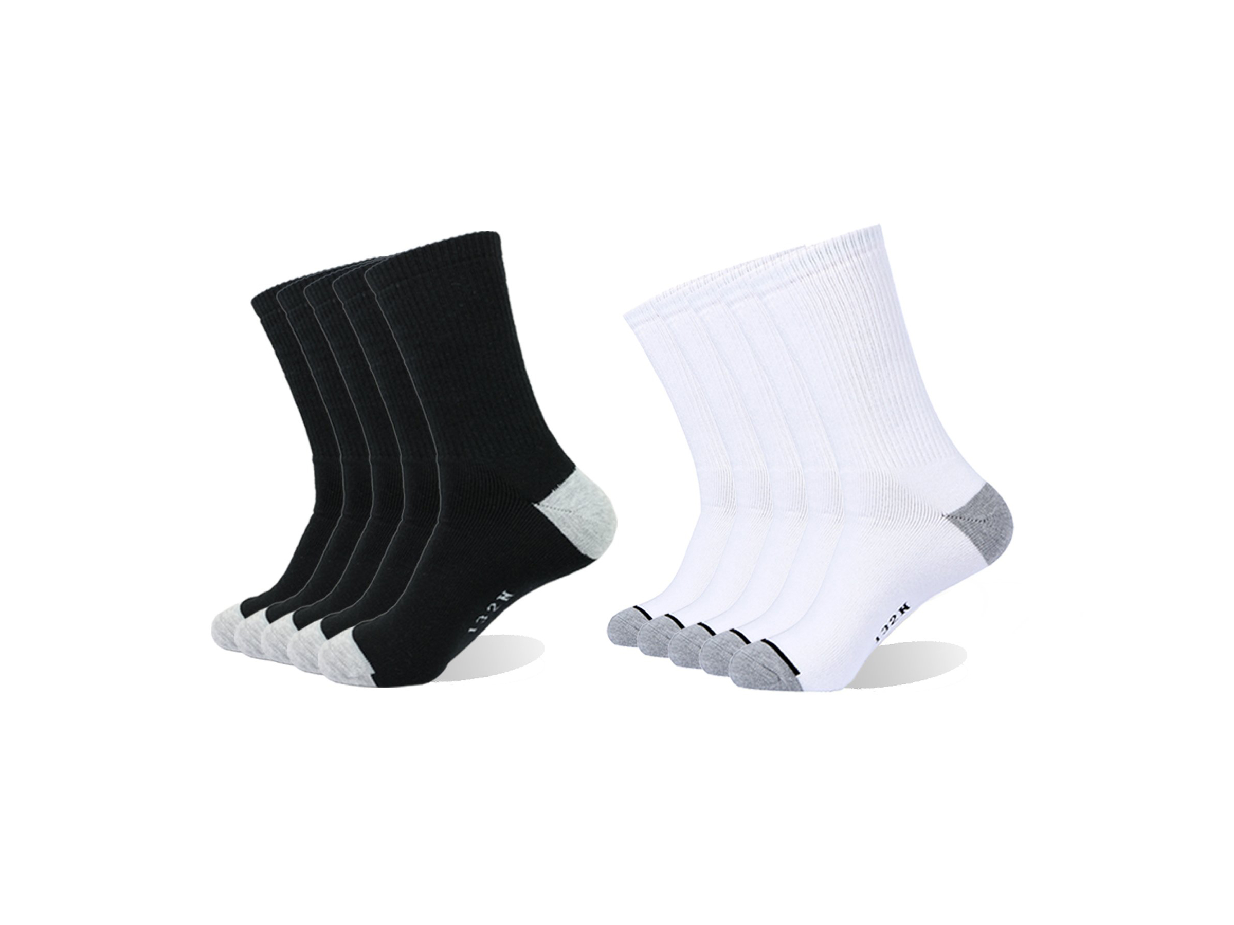 enswear performance socks amazon