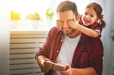 FathersDayGifts_Featured