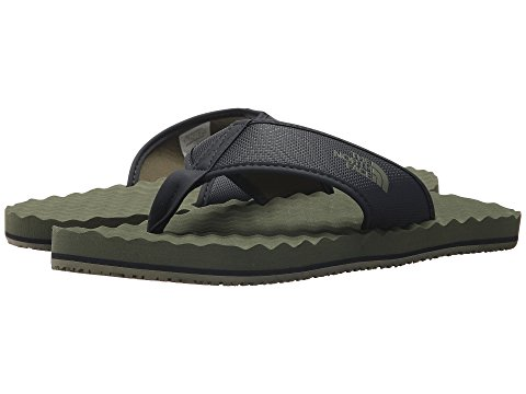 north face base camp sandals