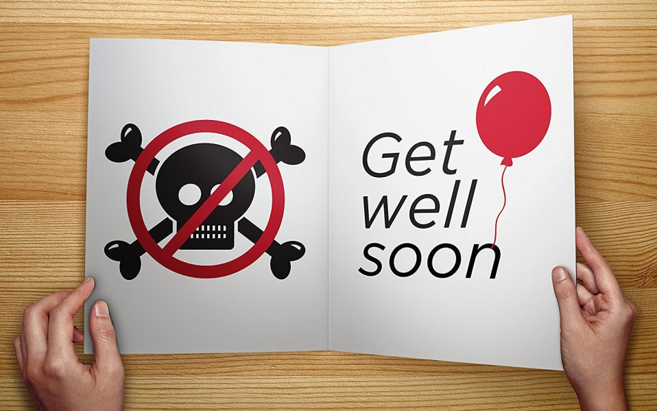 get well soon best gifts to