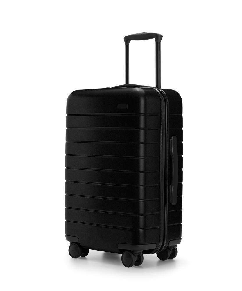 travel gift ideas graduation presents wanderlust away smart carry on