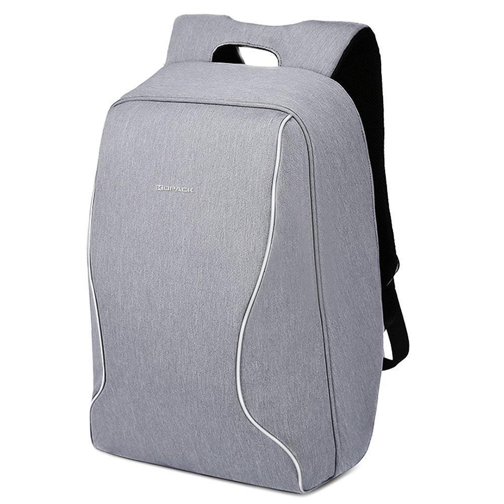 travel gift ideas graduation presents wanderlust kopack anti-theft backpack