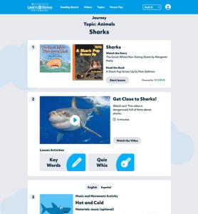 best online courses for kids scholastic