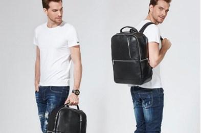 LeatherBackpacks_Featured
