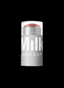 Lip + Cheek Milk Makeup