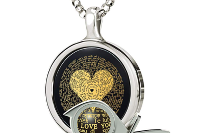 love-you-necklace