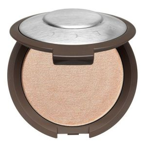 Highlighter Becca Cosmetics