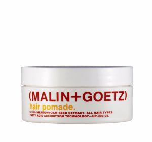 Malin+Goetz Hair Pomade