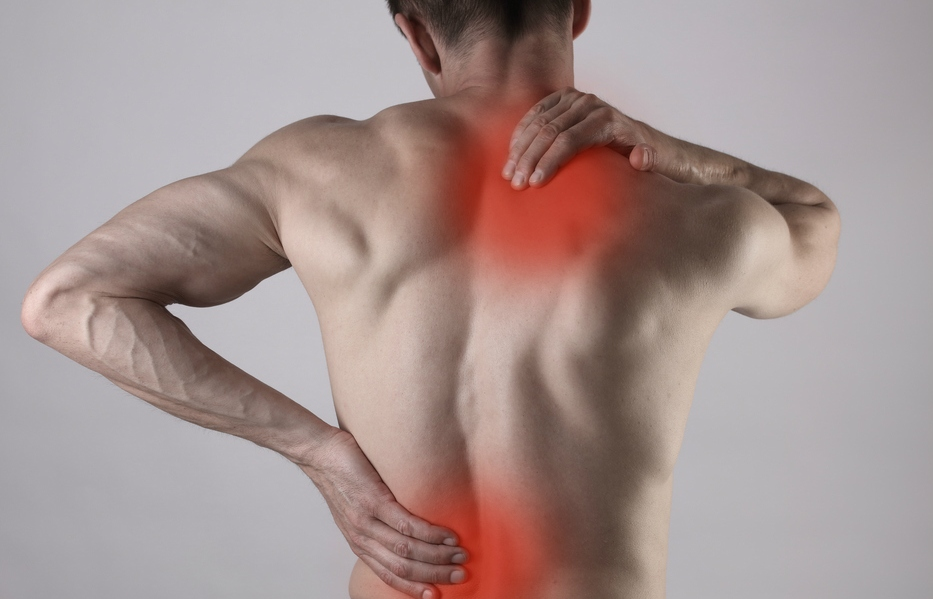 How to Relieve Muscle Pain: Best