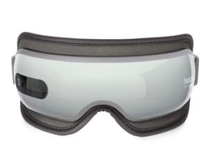 Oreadex Facial Device