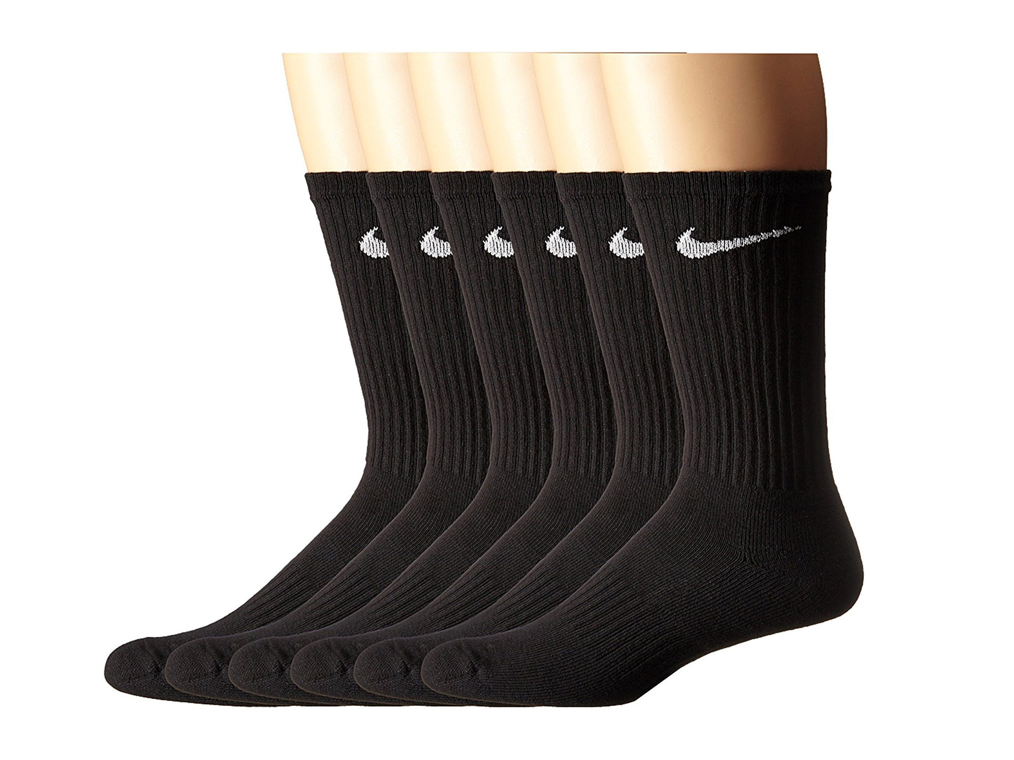 Nike performance socks amazon