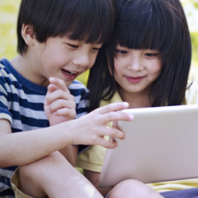 15 online courses to keep your kids entertained during summer break