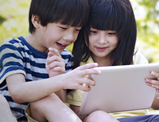 best online courses for kids