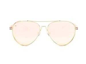 best aviator sunglasses