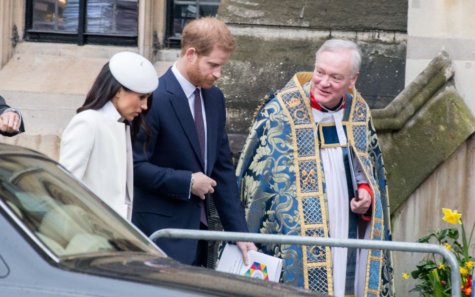 prince harry meghan markle wedding stream