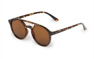 Vintage Sunglasses Perry Ellis