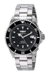 Diver Watch Invicta