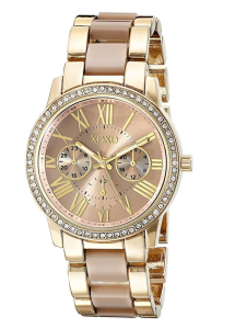 Gold Watch Women's