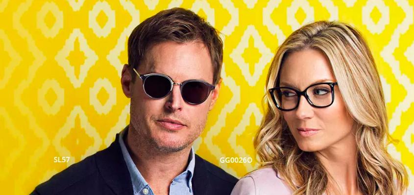 memorial day sunglasses sale frames direct