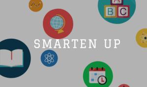 best online courses for kids Smarten Up