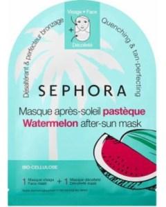 Watermelon Mask Sephora