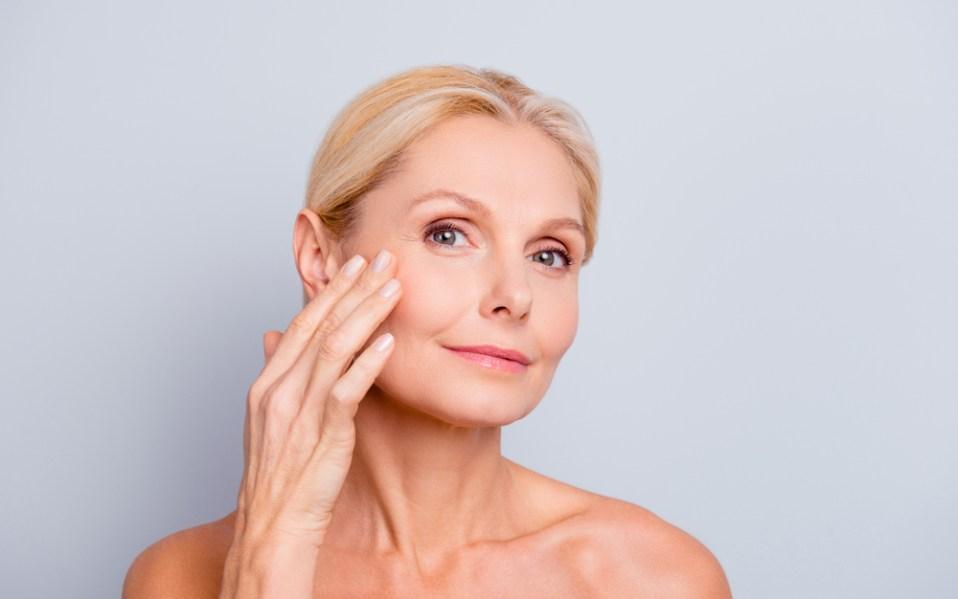 at home microderm abrasion facial kits