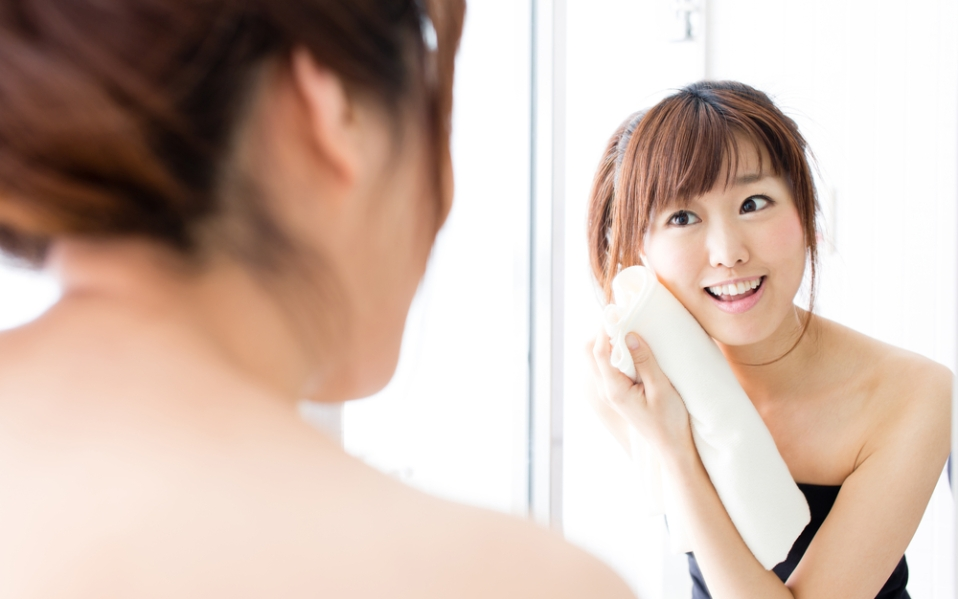 korean skin care 10 step beauty