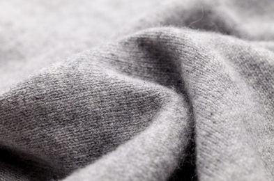 cashmere sweater care